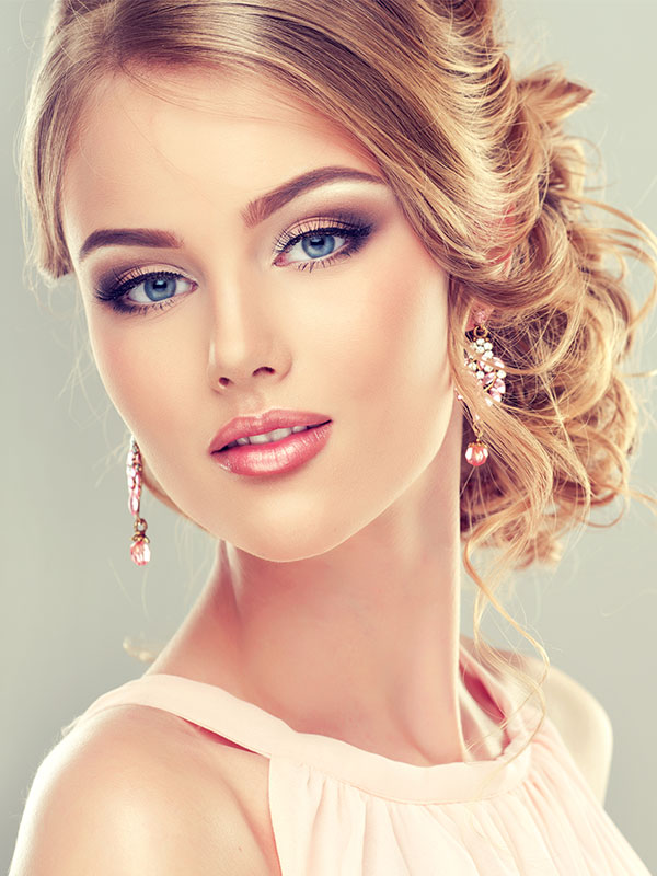 Exquisite Salon & Spa LLC Gallery Item