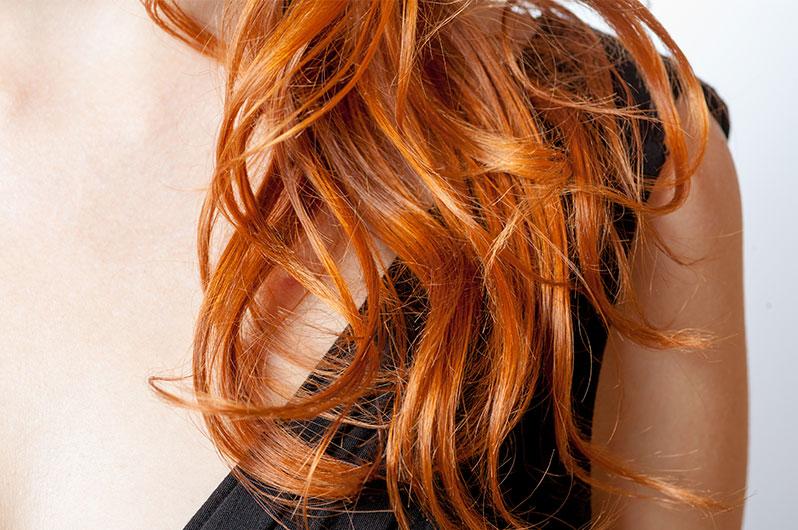 Exquisite Salon & Spa LLC Hair Coloring Service